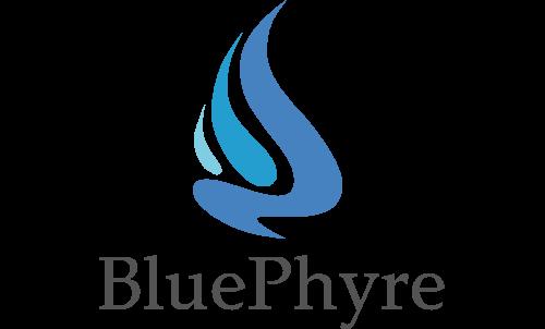BluePhyre